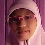 Ica87Sl from Banjarmasin | Woman | 32 years old | Pisces