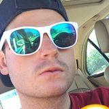 Gbc from Santa Clara | Man | 22 years old | Leo