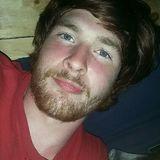 Redbeard from Longview Heights   Man   22 years old   Aquarius