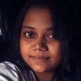 Sudipa from Kolkata   Woman   22 years old   Gemini