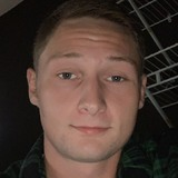 Matty from Iroquois Falls | Man | 21 years old | Libra