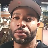 Pjack from Memphis | Man | 33 years old | Pisces
