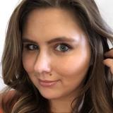 Nadine from Nuremberg | Woman | 32 years old | Aquarius