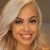 Ashtyn from Monroe | Woman | 26 years old | Sagittarius