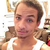 Markellh from Covington | Man | 25 years old | Capricorn