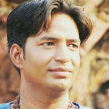 Malkhan looking someone in Jabalpur, State of Madhya Pradesh, India #9