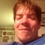 Mattehagen from Clinton | Man | 31 years old | Sagittarius