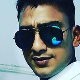 Aashiq from Barpeta Road | Man | 31 years old | Aquarius