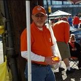 Tom from Sumter | Man | 61 years old | Aries