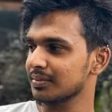 Aditya from Port Louis | Man | 19 years old | Cancer