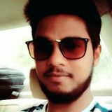 Lakshya from Rae Bareli | Man | 25 years old | Scorpio