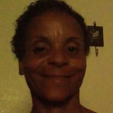 Gg from Highland | Woman | 53 years old | Aries