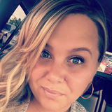 Katie from Lansing   Woman   28 years old   Capricorn