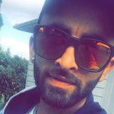 Vick from Whangarei | Man | 24 years old | Pisces