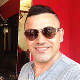 Meran from Great Yarmouth | Man | 38 years old | Capricorn