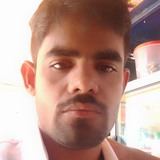 Rk from Gajuwaka   Man   30 years old   Sagittarius