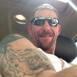 Shansho from Memphis | Man | 50 years old | Capricorn