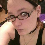Deidreaivey from Valliant   Woman   28 years old   Capricorn