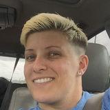 Britt from Houma | Woman | 32 years old | Taurus