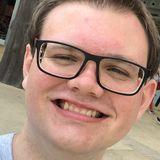 Daniel from Paderborn | Man | 24 years old | Libra