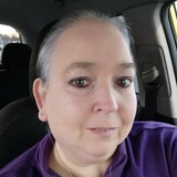 Countrygirl from Ola | Woman | 53 years old | Pisces