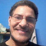 Mikerosa09R from Binghamton | Man | 52 years old | Pisces