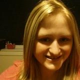 Alkat from Salisbury | Woman | 24 years old | Virgo