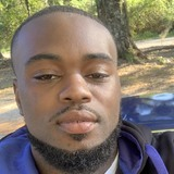Quent from Selma | Man | 27 years old | Gemini