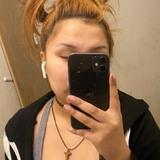 Audreyasaakefl from Winnipeg   Woman   21 years old   Leo