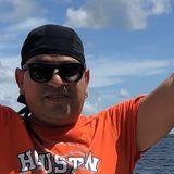 Huguito from Kingwood   Man   45 years old   Taurus