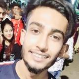 Rohit from Barddhaman | Man | 21 years old | Taurus