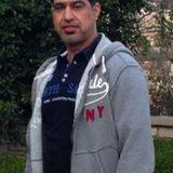 Qahtan from Blue Mound   Man   42 years old   Taurus