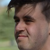 Ryguy from Red Deer | Man | 25 years old | Virgo