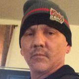 Curt from Bridgewater   Man   55 years old   Taurus