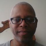 Richardcomptyl from Louisville | Man | 57 years old | Pisces