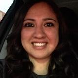 Liz from Laredo   Woman   32 years old   Aquarius