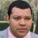Ragga from Stevenage | Man | 31 years old | Aries