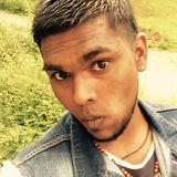 Hausi from Villingen-Schwenningen   Man   27 years old   Aries
