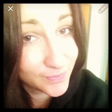 Jess from Byford | Woman | 26 years old | Pisces