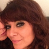 Paola from Toulouse   Woman   39 years old   Capricorn