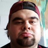 Gaffey from Canberra | Man | 28 years old | Gemini