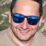 Aithor from El Corrillo | Man | 40 years old | Taurus