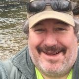 Lou from Bellevue | Man | 51 years old | Gemini