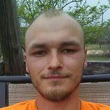 Tyler from Harper | Man | 27 years old | Taurus