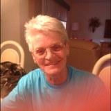 Eve from Crestwood | Woman | 78 years old | Cancer