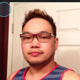 Cal from Lafayette | Man | 35 years old | Capricorn