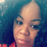 Yamii from Worcester | Woman | 32 years old | Gemini