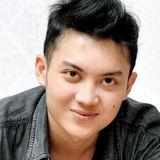 Johansyah from Bali | Man | 27 years old | Leo
