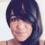Candykiss from Uckfield | Woman | 46 years old | Pisces