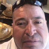 hispanic in Utah #5